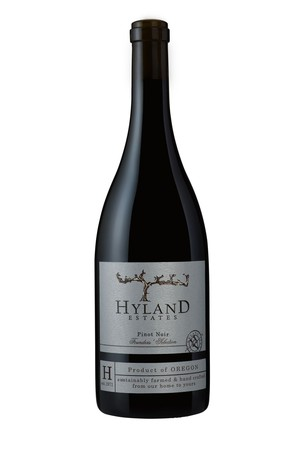 2015 Founders' Selection Pinot Noir